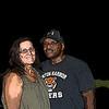 Craig & Sue @ Beach copy