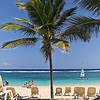 Bavaro Beach, Majestic Colonial, Punta Cana