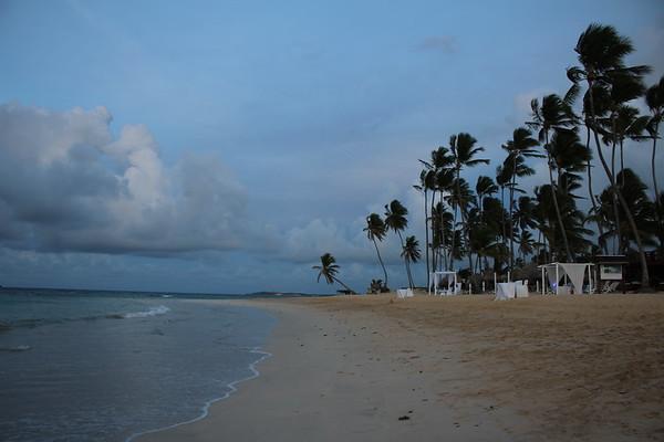 Dreams Punta Cana, Bavaro