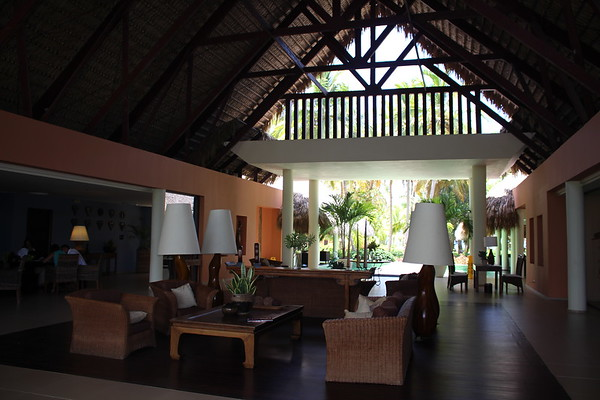 Sivory Luxury Boutique Resort Punta Cana