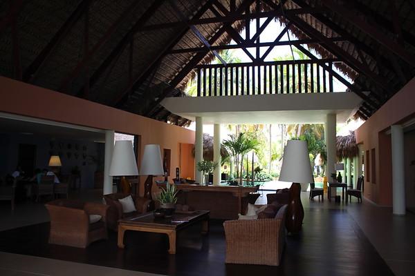 Sivory Luxury Boutique Resort Punta Cana