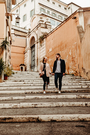 Dominik & Anna