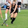 Dominion Titans Varsity Field Hockey vs Freedom Eagles
