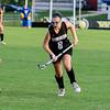 Dominion Titans Varsity Field Hockey vs Freedom Eagles