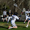 DOMLAX JV vs Loudoun County