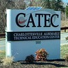 Charlottesville Albemarle Technical Education Center-HS