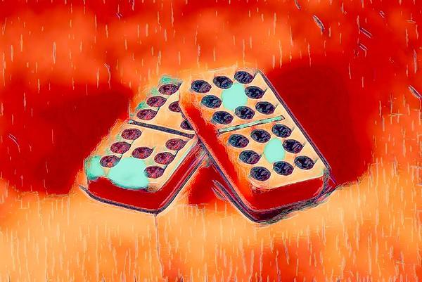Dominos 3
