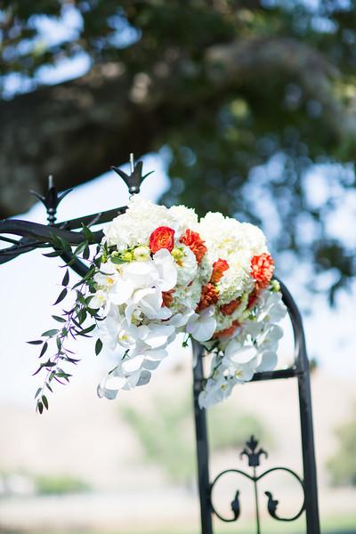 DommLA Wedding-075
