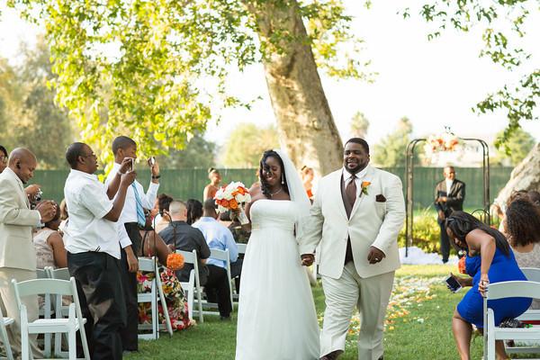 DommLA Wedding-157