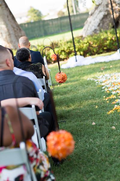 DommLA Wedding-096