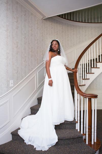 DommLA Wedding-067