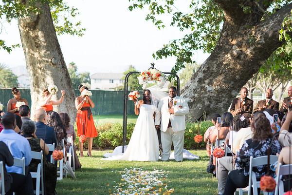 DommLA Wedding-155