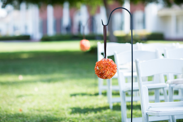 DommLA Wedding-077
