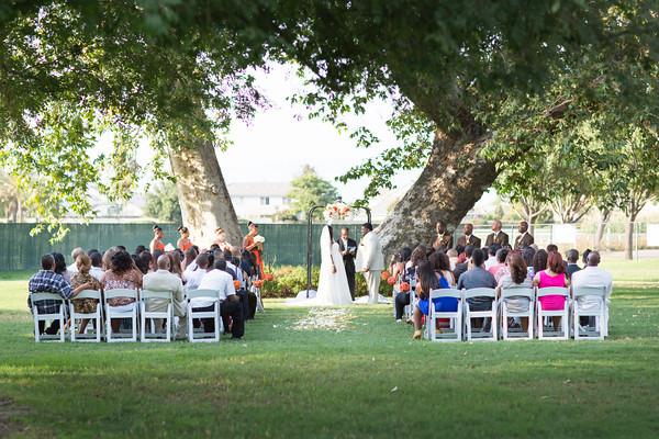DommLA Wedding-148