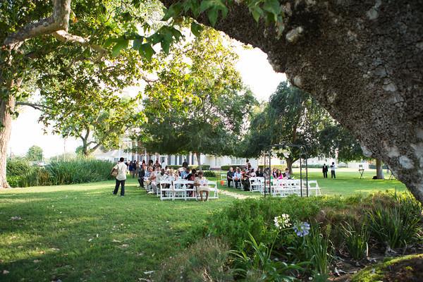 DommLA Wedding-078