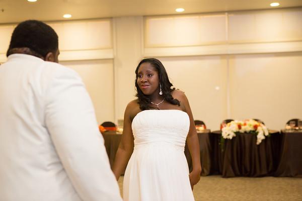 DommLA Wedding-293