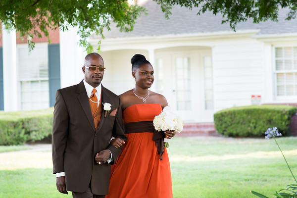 DommLA Wedding-116