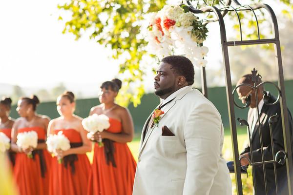 DommLA Wedding-132