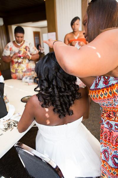 DommLA Wedding-059