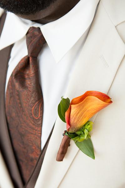 DommLA Wedding-227