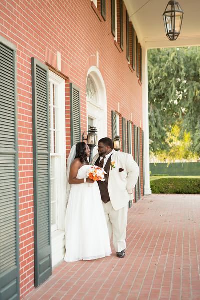 DommLA Wedding-219