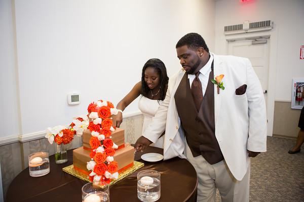 DommLA Wedding-347
