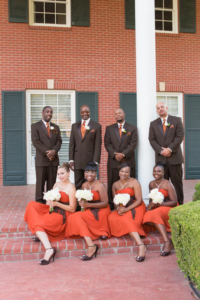 DommLA Wedding-192