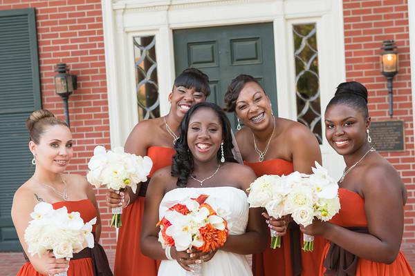 DommLA Wedding-178