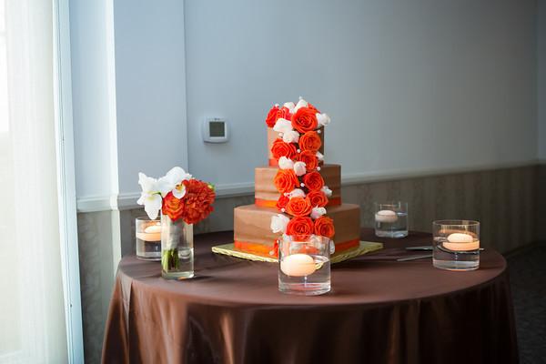 DommLA Wedding-263