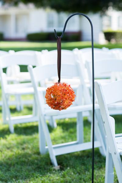 DommLA Wedding-076