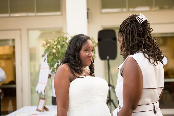 DommLA Wedding-238