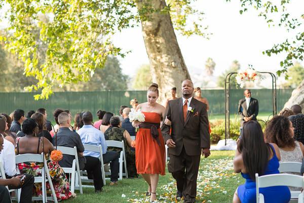 DommLA Wedding-160