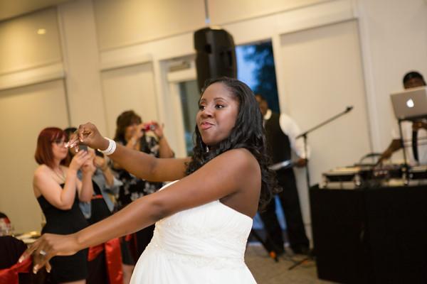 DommLA Wedding-286