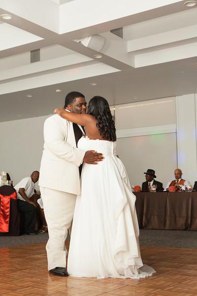 DommLA Wedding-309