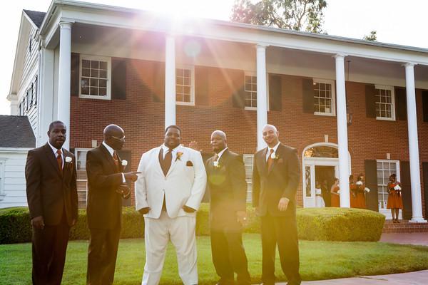 DommLA Wedding-104