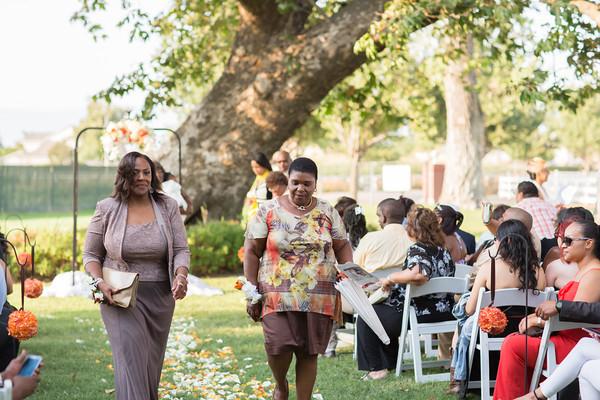 DommLA Wedding-168