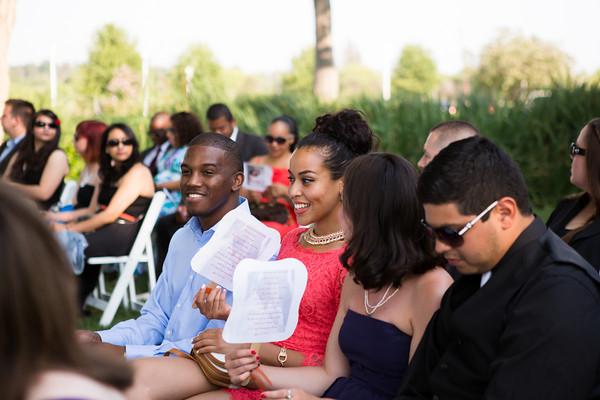 DommLA Wedding-082