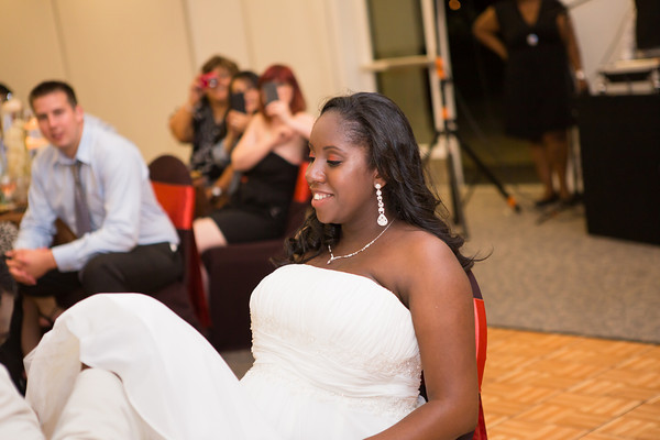 DommLA Wedding-354