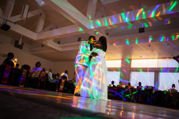 DommLA Wedding-310
