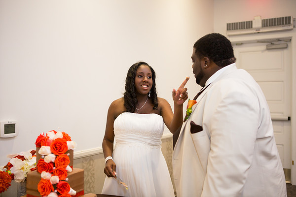 DommLA Wedding-349