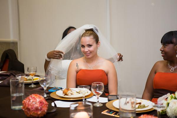 DommLA Wedding-369