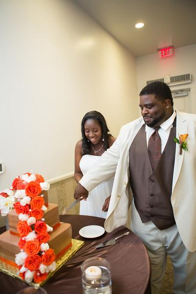 DommLA Wedding-346
