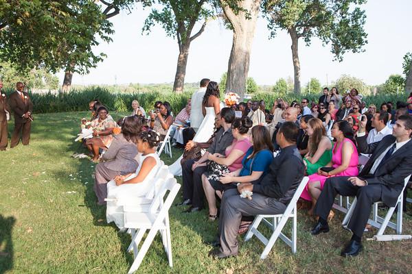 DommLA Wedding-158