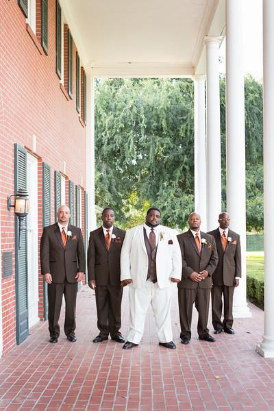 DommLA Wedding-180