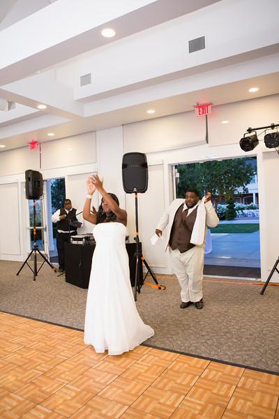 DommLA Wedding-284
