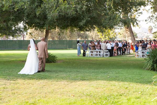DommLA Wedding-133