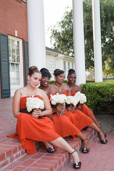 DommLA Wedding-188