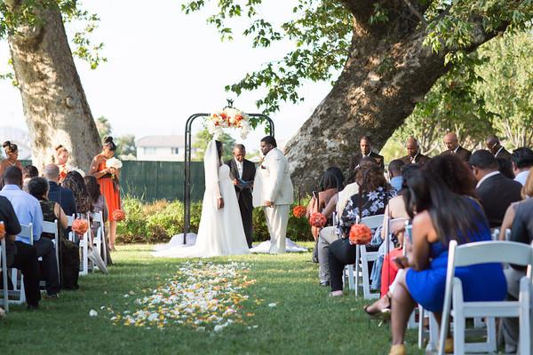 DommLA Wedding-149