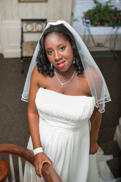 DommLA Wedding-069