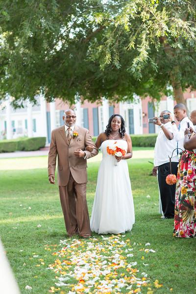 DommLA Wedding-135